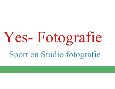 Yes Fotografie