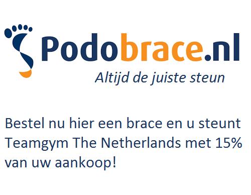 Podobrace.nl